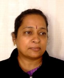 Mrs. Deepali Rathore