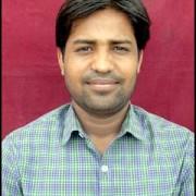 Mr. Hardev Kumar