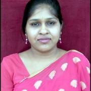 Ms. Heena Harpawat