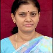 Mrs. Manju Singh