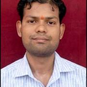Dr. Nirmal Kumar Mali