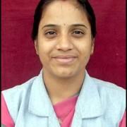 Mrs. Nirmala Tyagi
