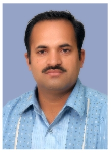 Narendra Kumar Joshi