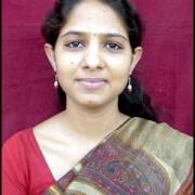 Ms. Pooja Acharya