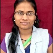Mrs. Pooja Teli