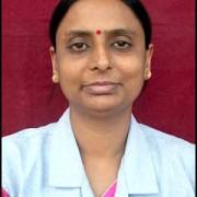 Mrs. Poonam Jayswal