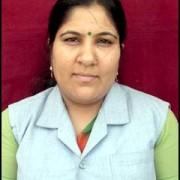 Dr. Prerna Ranawat