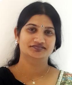 Mrs. Shubhangi Chouhan