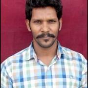 Mr. Vikram Rathore