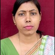 Mrs. Vinita Sharma,