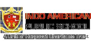 IAPS Udaipur