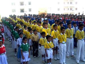 School-Photo-10-10-09-007